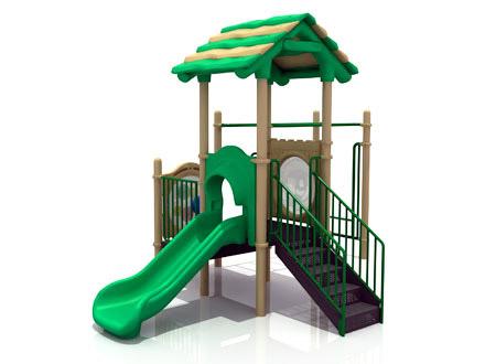 734 megajuegos entretenci n y dise o para tu parque y for Mobiliario para parvulos
