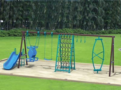 807 megajuegos entretenci n y dise o para tu parque y for Mobiliario para parvulos