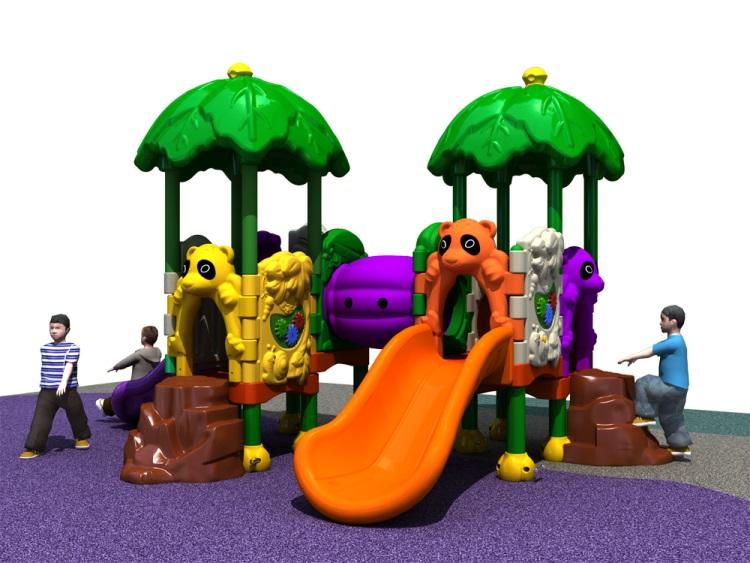 Juego modular p rvulo cod 727 megajuegos dise os para for Mobiliario para parvulos