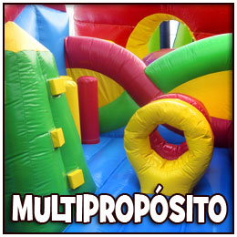 Multipropósitos