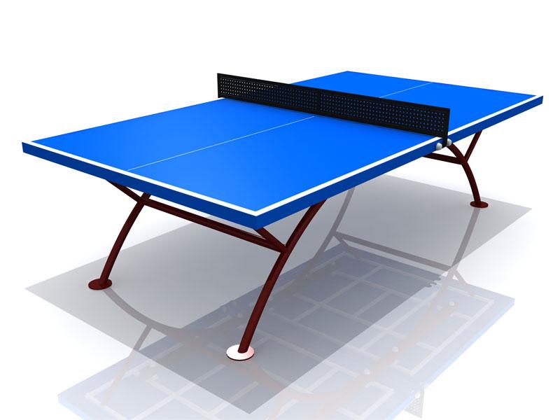 Mobiliario urbano cod 915 megajuegos mesa de ping pong for Mobiliario para parvulos