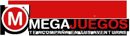 MegaJuegos | Importación y Venta de Juegos Infantiles Inflables, Modulares de Plaza, Maquinas de Ejercicio, Mobiliario Urbano, camas elásticas, Acuáticos, Juegos Mecánicos, Turbinas, palmetas de caucho, pasto sintético y mucho más...