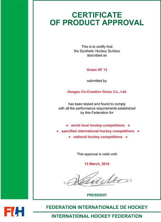 Green-HF-13-certification_Hockey