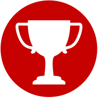 premioo-1